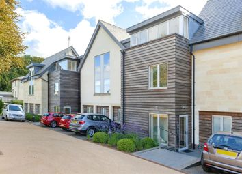 Thumbnail 3 bed flat for sale in Equus House, Granville Road, Bath