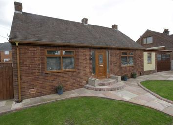 Thumbnail 2 bed detached bungalow for sale in Melford Drive, Billinge