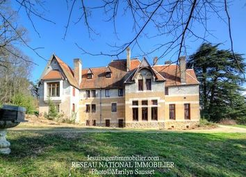 Thumbnail 15 bed property for sale in Reyrieux, Ain, 01600, France