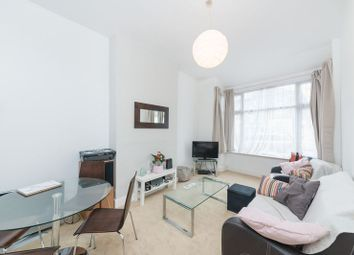 Thumbnail 2 bed flat to rent in Shipka Road, Balham