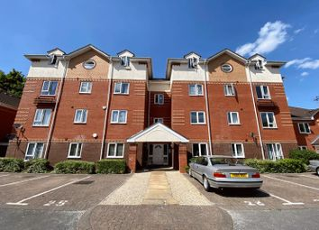 2 bed flat for sale in Riverside Steps, St Annes Park, Bristol BS4