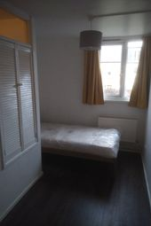 Thumbnail Room to rent in Carlton Grove, Peckham