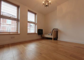 Thumbnail 2 bed flat to rent in Clock Parade, London Road, Enfield