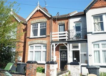 2 bed flat to rent in Douglas Road, Herne Bay, Kent CT6