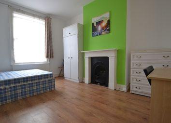 Thumbnail Studio to rent in Kings Grove, Peckham
