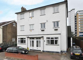 Thumbnail 1 bed maisonette for sale in North Court, Palace Grove, Bromley