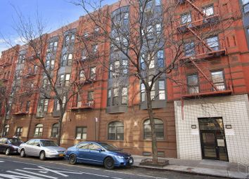 Thumbnail 1 bed apartment for sale in 208 West 119th Street 4H, New York, New York, United States Of America