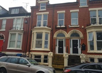 Thumbnail 5 bed terraced house for sale in Petra Court, Yelverton Road, Anfield, Liverpool