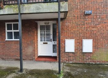 1 bed flat for sale in Beech Close, Hull HU3