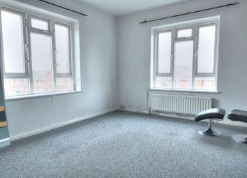 Thumbnail 2 bed flat for sale in Earsdon Road, Kenton, Newcastle Upon Tyne
