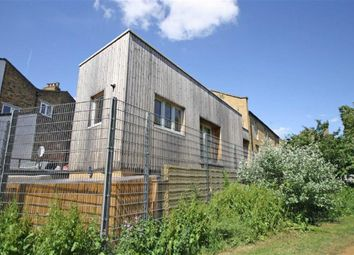 Thumbnail 2 bed flat to rent in Whidbourne Mews, London