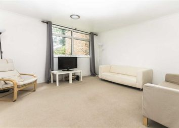 Thumbnail 2 bed flat for sale in Golf Side, Twickenham