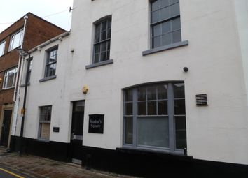 Thumbnail Room to rent in Karina's Square, King Street, Wakefield