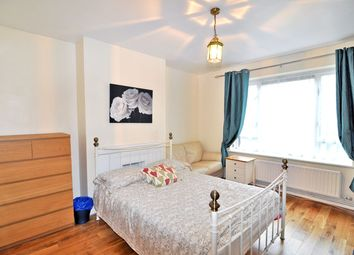 Thumbnail Room to rent in Agnes House, Henry Dickens Court, St. Anns Road, Notting Hill, London