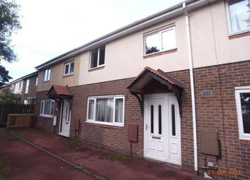 Thumbnail 3 bed property to rent in Holmlea, Burnhope, Lanchester