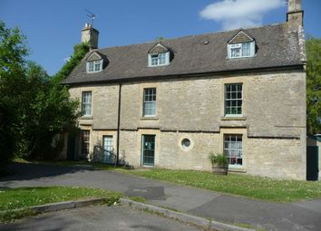 Thumbnail 3 bed flat to rent in Westwells, Neston, Corsham