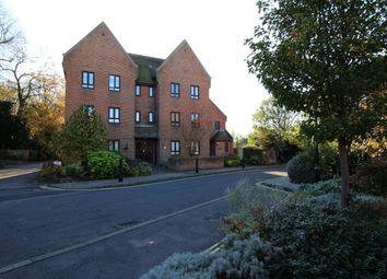 Thumbnail 1 bed flat for sale in The Parchment, Havant