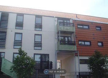 Thumbnail 2 bed flat to rent in Upper Chase, Chelmsford