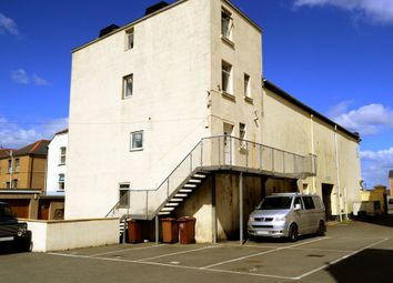 Thumbnail Commercial property for sale in Pwllheli, Pen Llyn, North West Wales