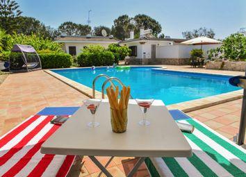 Thumbnail 3 bed villa for sale in Casa Veronica, San Vito Dei Normanni, Puglia, Italy