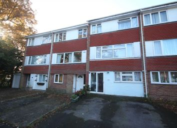 Thumbnail 5 bed terraced house for sale in Farnham Close, Bracknell