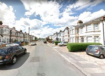 Thumbnail 5 bed semi-detached house for sale in Royston Parade, Royston Gardens, Ilford