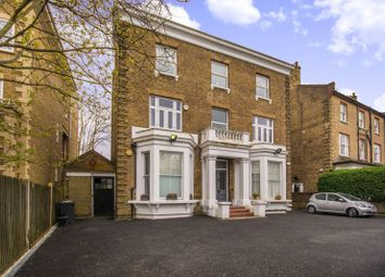 Photo of Thurlow Park Road, West Dulwich SE21