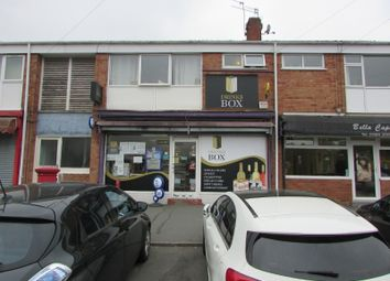 Thumbnail Retail premises for sale in 50 Buckingham Grove, Kingswinford