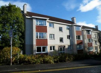 Fabulous Property For Sale In Glasgow Buy Properties In Glasgow Home Interior And Landscaping Ologienasavecom