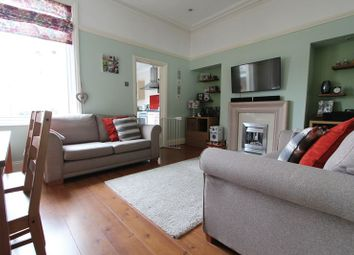 Thumbnail 3 bed terraced house for sale in Howarth Street, Sunderland