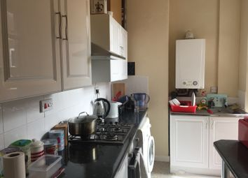 Thumbnail 1 bedroom flat to rent in Old Lansdowne Road, West Didsbury