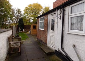 Thumbnail 3 bed terraced house to rent in Gladstone Street, Heanor, Derbyshire