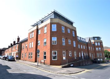Thumbnail 2 bedroom flat to rent in East View Place, East Street, Reading, Berkshire