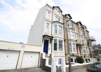 Thumbnail 2 bed flat for sale in Sefton Road, Heysham, Morecambe