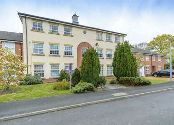 Thumbnail 2 bedroom flat for sale in Nightingale Way, Apley, Shropshire