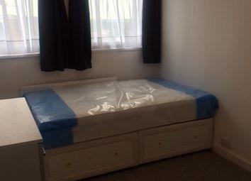 Thumbnail 5 bed maisonette to rent in Pitshanger Lane, Ealing, London