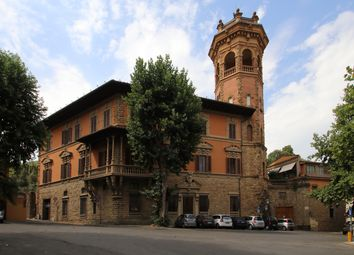 Thumbnail 3 bed triplex for sale in Square San Francesco di Paola, Florence City, Florence, Tuscany, Italy