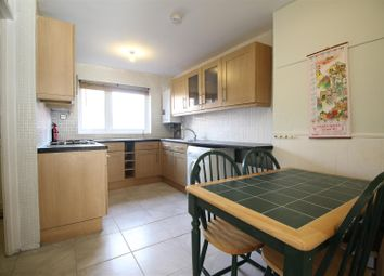 Thumbnail 3 bedroom maisonette to rent in Waterloo Close, London