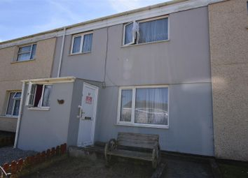 Thumbnail 3 bed property for sale in Trenoweth Estate, North Country, Redruth