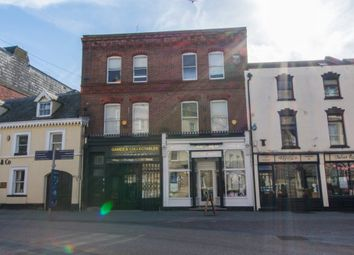Thumbnail 13 Bed Terraced House To Rent In Southgate Street Gloucester