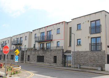 Thumbnail 2 bed apartment for sale in Apt 22 The Laurels, Balbriggan, County Dublin