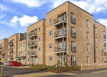 Thumbnail 2 bed flat for sale in Apartment 13, Jameson Gate, Portobello High Street, Edinburgh