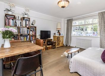 Thumbnail 1 bed flat for sale in Corner Fielde, Streatham Hill, London