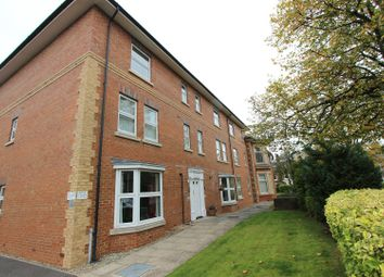 Thumbnail 2 bedroom flat for sale in Uplands Road, Darlington