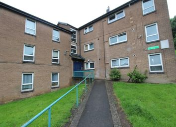Thumbnail 3 bed flat for sale in Guildford Rise, Sheffield