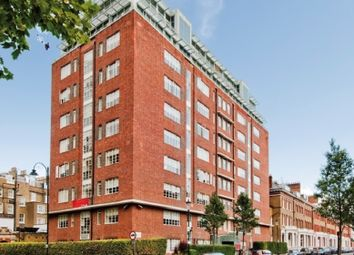Thumbnail 2 bed flat to rent in Roland Gardens, Lomdon