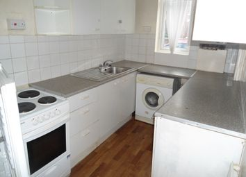 Thumbnail 3 bed town house to rent in Duncan St, Brinsworth