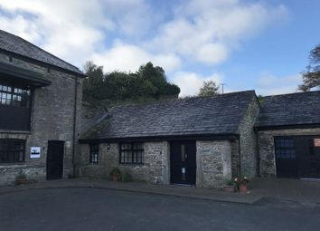 Thumbnail Office to let in Dobwalls, Liskeard