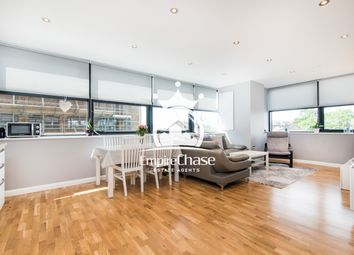 Thumbnail 1 bed flat for sale in Bovis House, Northolt Road, Harrow