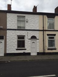 Thumbnail 2 bed terraced house to rent in Wellington Street, Radcliffe
